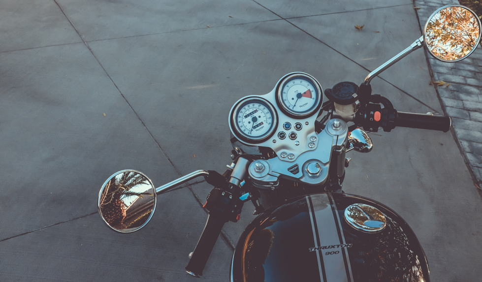 motorcycle-accident-faq