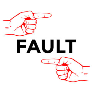 disputed-fault-car-accident