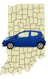 car-accident-in-indiana1