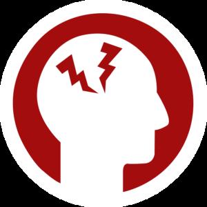 concussion-car-accident