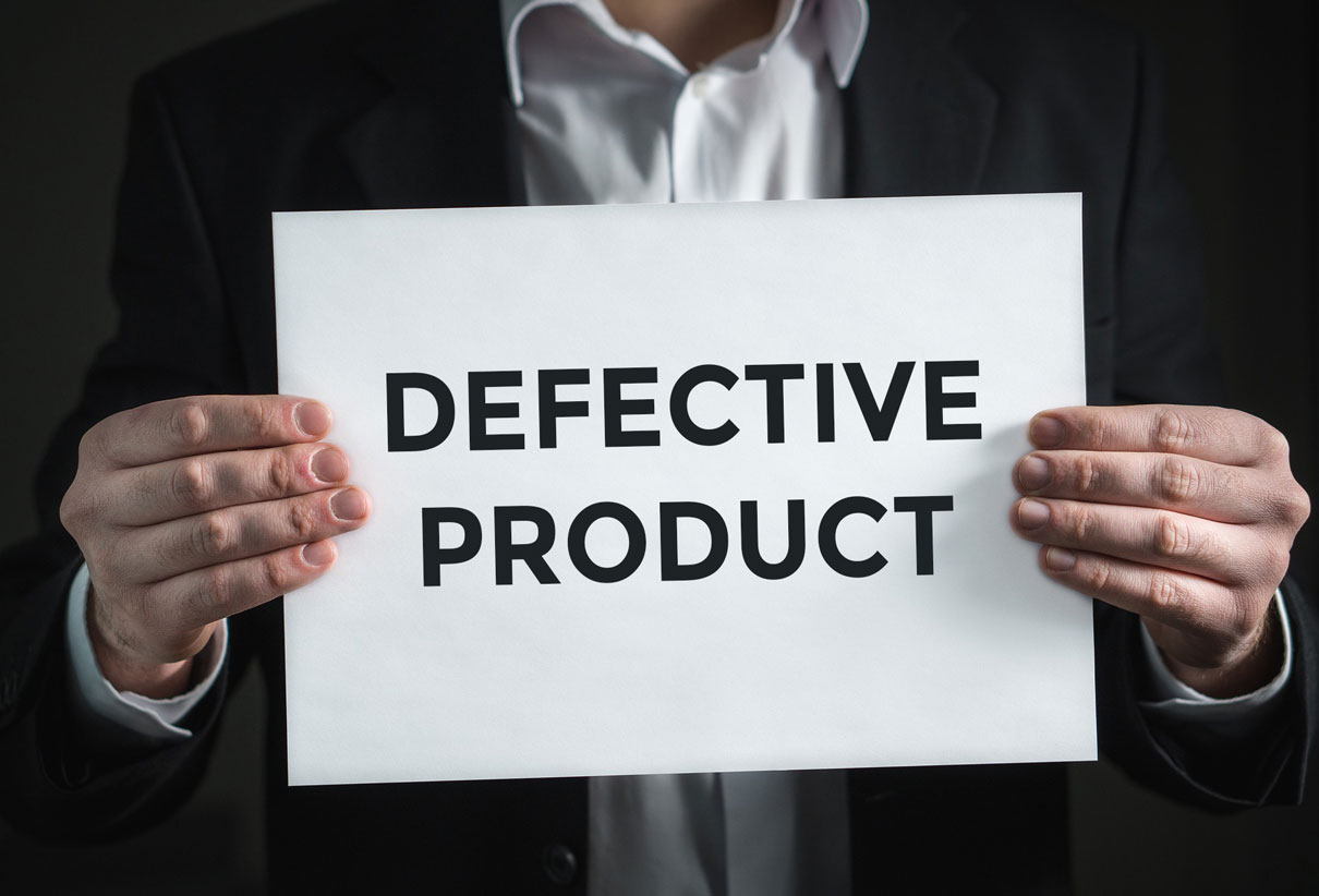 defective-product
