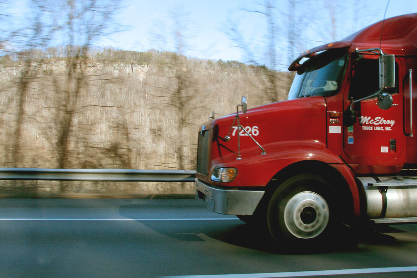 semi-truck-accident-commercial-truck