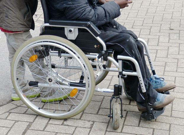 common-disability-after-car-accident