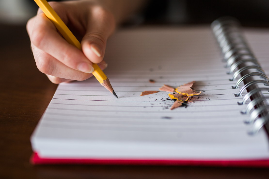 writing-demand-letter