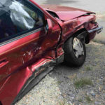 The Four Cs of Car Accident Survival