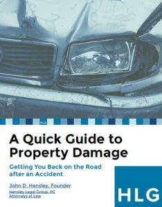 HLG-Property-Damage-Guide