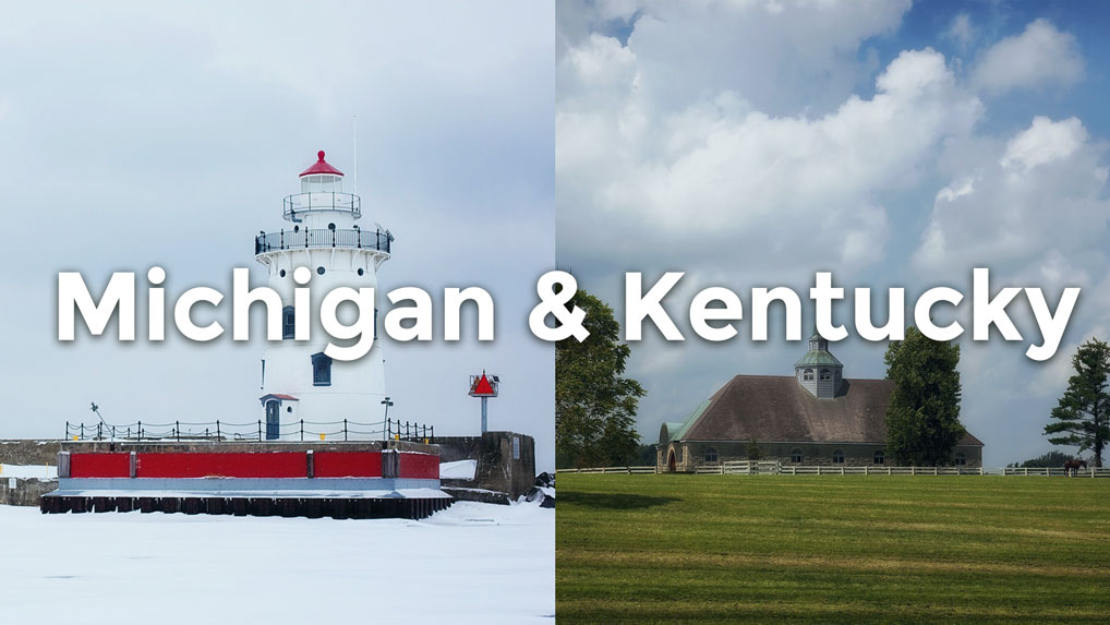 michigan-kentucky-no-fault-states