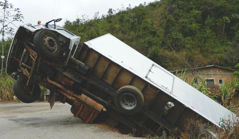 semi-truck-accident