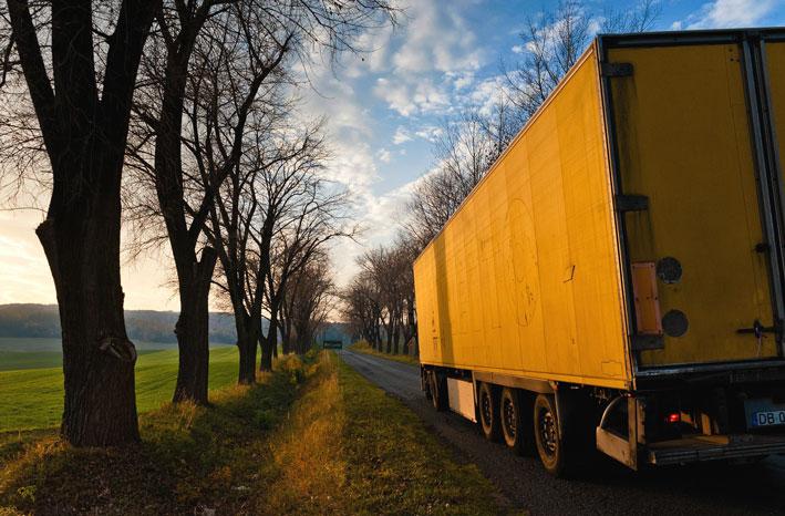uneven-load-distribution