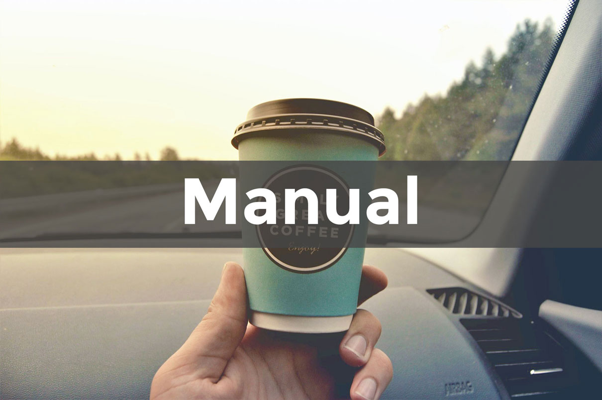 distracted-driving-manual