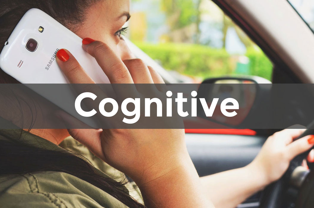 distracted-driving-cognitive