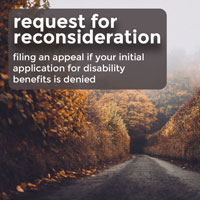 request-for-reconsideration