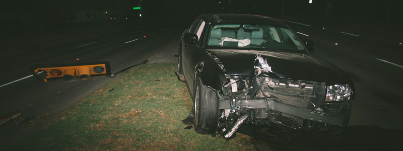 Should I Stop and Help If I Witness a Car Accident? - Hensley Legal