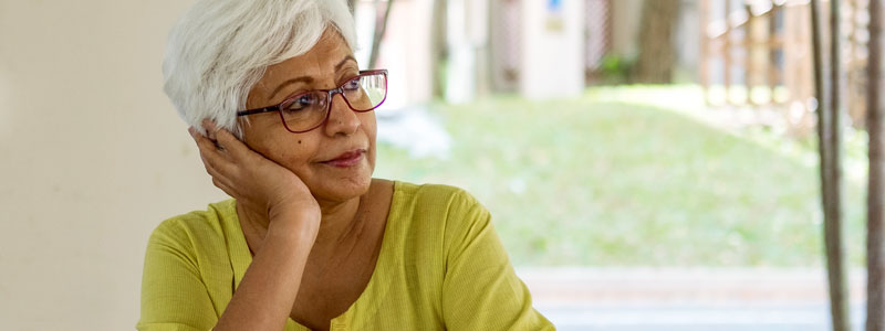retirement-social-security-disability