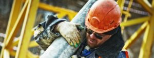 Indianapolis construction site accident lawyers