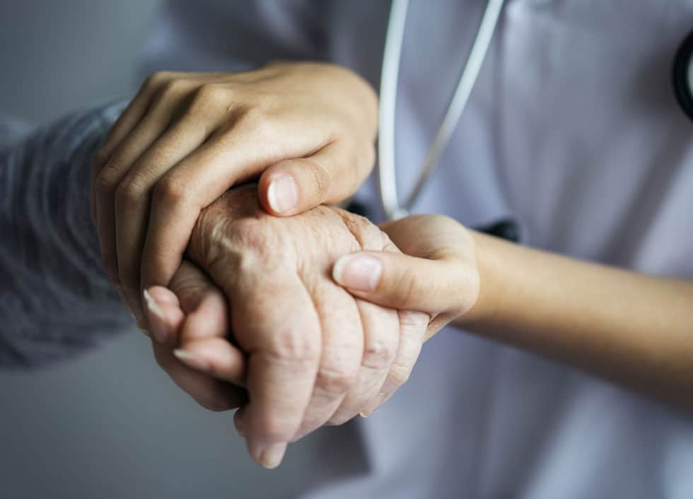 nursing home abuse lawyers in Indiana