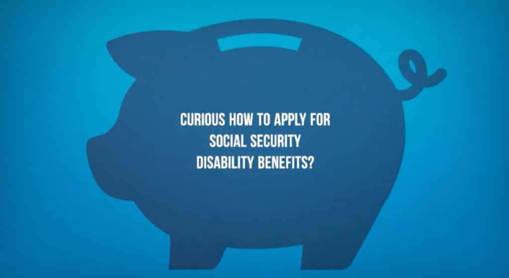 7 Tips for Getting Social Security Disability Benefits in Indiana thumbnail image