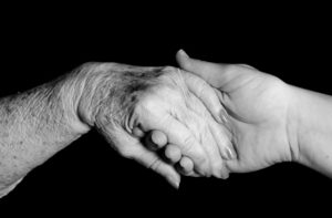 nursing home abuse lawyers IN