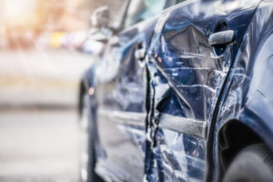 car accident lawyers Indianapolis